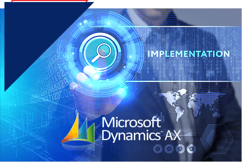 dynamics_ax_implementations