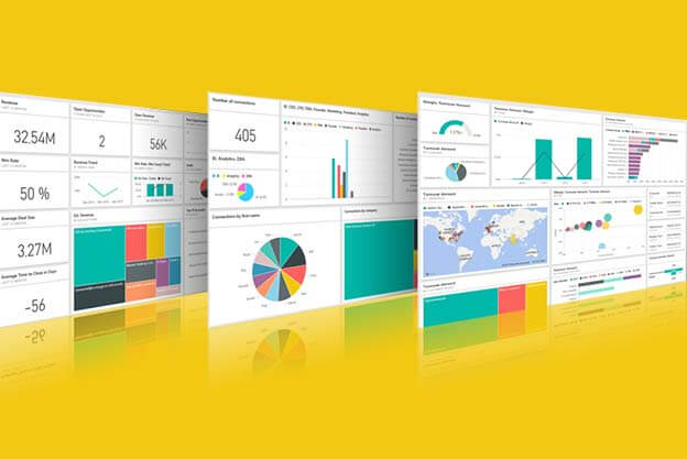 PowerBI-AXGuru-Blog